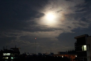 Dhaka_nightsky_small