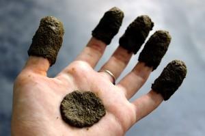 henna_hand2_small