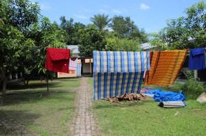 tvätt_small